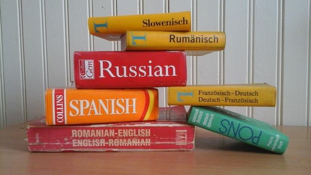 Good Ways to Learn a Foreign Language in Your Spare Time