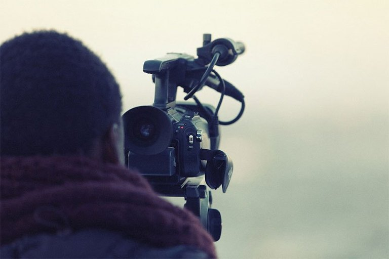 Tips to Give You an Edge in Getting Into Film School