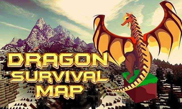 Dragon Survival