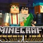 minecraft pe the game