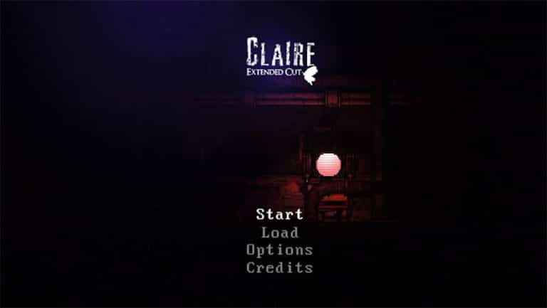 Claire Extended Cut Review