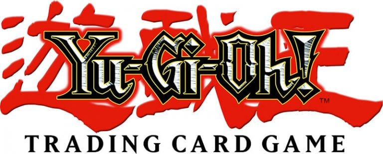 Top 7 Yugioh Archetypes For Beginners