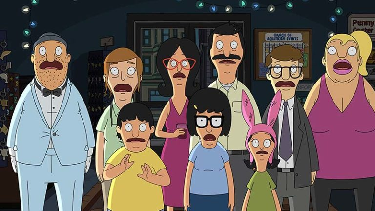 Best Bob's Burgers Episodes To Introduce Someone To The Show