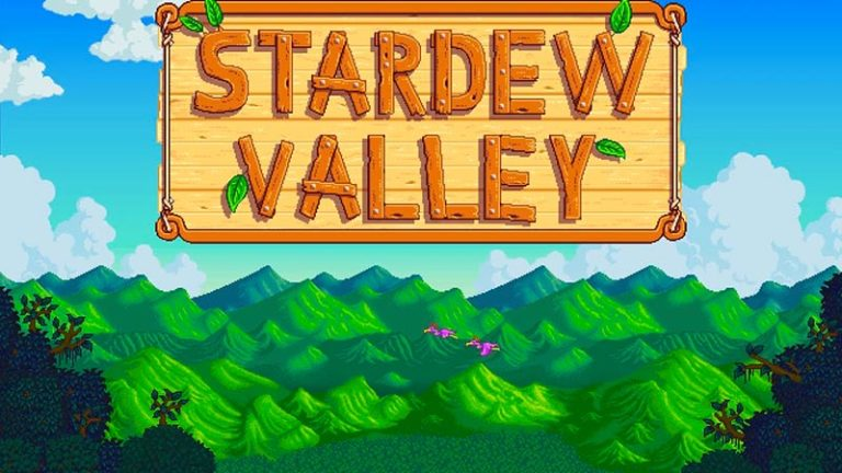 Can You Get Stuck In Stardew Valley? (Trapped By Villagers!)